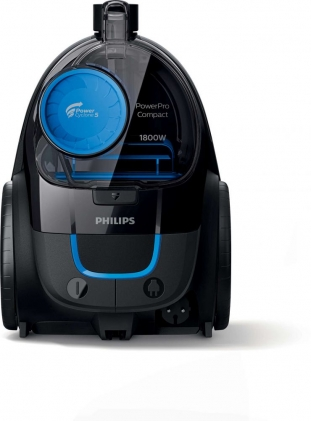 Пылесос Philips PowerPro Compact FC9350/01