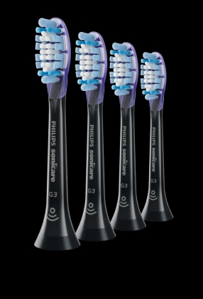 Насадка Philips Sonicare G3 Premium Gum Care HX9054/33